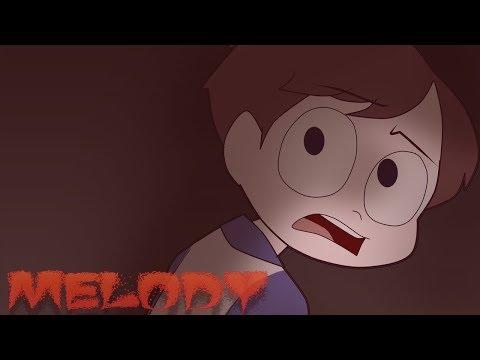 MELODY | MEME (IT)