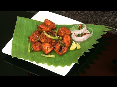 fried chicken recipe by vah chef youtube