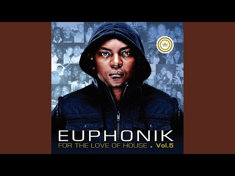Jack Knife (Uhuru Remix)