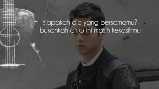 Al Ghazali - Amnesia (Lyric Video)   Soundtrack Anak Jalanan