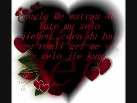 Happy Valentins day Für eine Ganz Besondere frau die ich