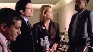 Пси Фактор: Хроники паранормальных явлений 15 серия 1 сезон
