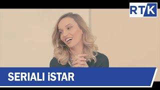 Seriali  iStar  - episodi 23