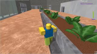 roblox broken tycoon! (Old Video I Found On My Old Hard Drive)