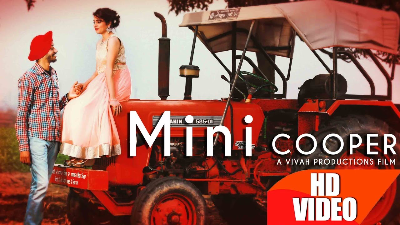Mini Cooper Hd Song Car Image Ideas