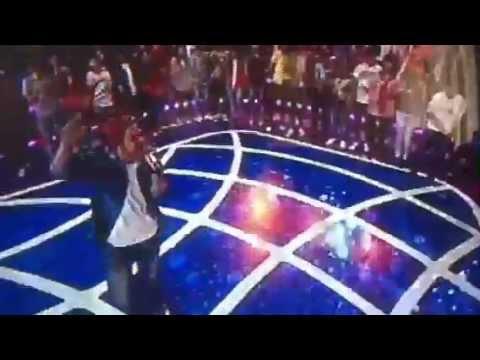 PAGI - Ryan V live at Dahsyat RCTI Mp3