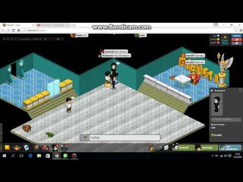 habnet sandalye kapmaca habnet oyunlar bölüm 1