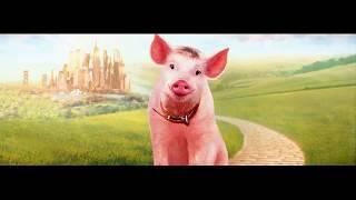 Le Cinéma est mort: Spécial films cochons