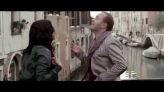 Виктор Петлюра - Самая любимая в мире женщина (official video 2014)