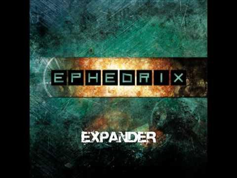 ephedrix vs aquila 10 miles out lamat rmx
