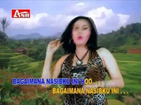 ABANG MADUN mirnawati @ lagu dangdut