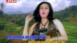 Download ABANG MADUN mirnawati @ lagu dangdut Mp3