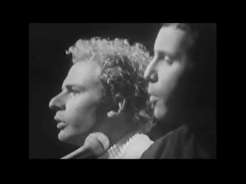 Simon & Garfunkel - Overs