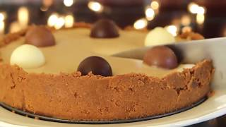 Quick & Easy Cake Recipes at Home | How to Make Cake Recipes at Home | Best Recipes Ideas