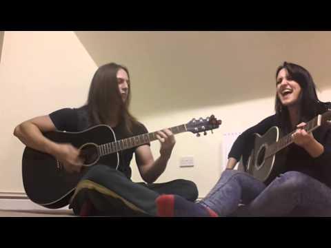 Acoustic Jam - ZZ Top - Tush