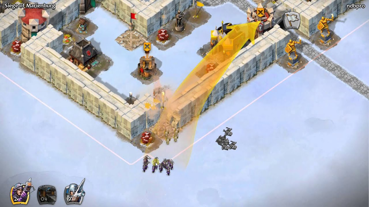Castle siege age of empires how to beat historical challenge - Castle Siege Age Of Empires How To Beat Historical Challenge 34