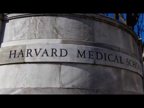 Harvard Medical School Case Study