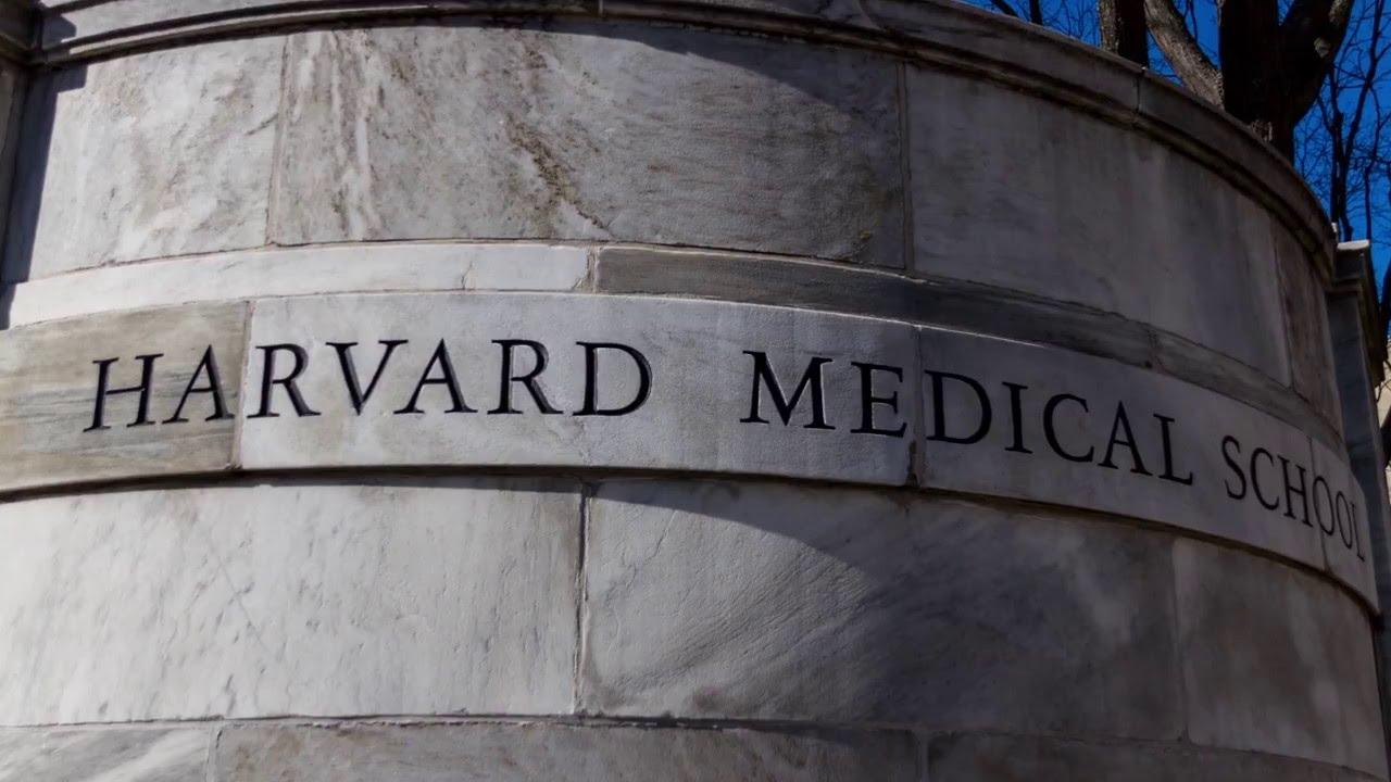 Breaking the fast - Harvard Health