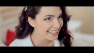 Свадебные советы 'Утро невесты'. Как подготовиться к свадьбе в Нижнем Новгороде?