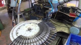 Karesuando Knives Factory thumbnail