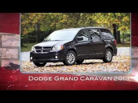 Recommandation de Pierre Michaud sur la transmission de la Grand Caravan 2013 Capsules RPM Web
