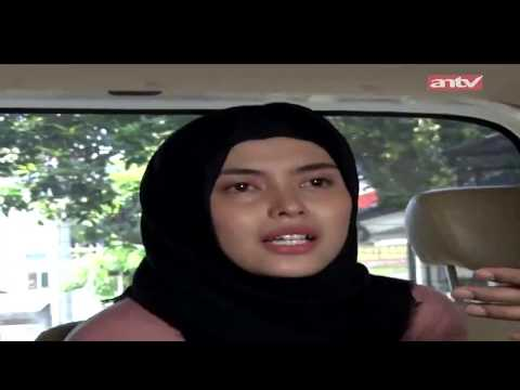 Ditigakan Suami Sendiri! | Pleboy Jaman Now ANTV Eps 72 Part 1