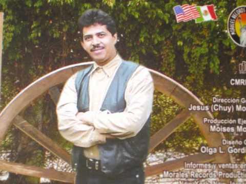KALUA SHOW EL OAXACO