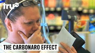 The Carbonaro Effect - Weird Grocery Store Mix Up