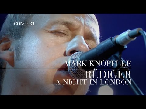 A Night In The Jungle (3/4) from YouTube · Duration:  7 minutes 18 seconds