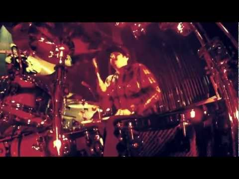 Incubus - Jose Pasillas performs 'Anna Molly' live in Manchester