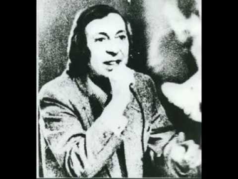 """Аркадий Северный """"Что-то сигарета гаснет"""" / Arkadiy Severniy 1977"""