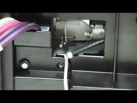 Veja Como é Fácil Instalar o Dreno na Epson L1300
