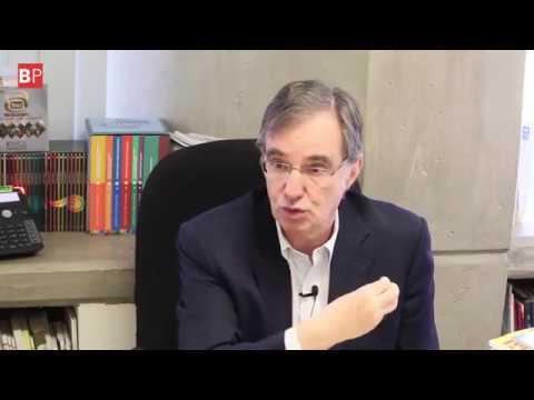¿Es posible eliminar a los diputados plurinominales? -  José Woldenberg