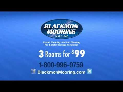 Blackmon Mooring Carpet Cleaning Carpet Vidalondon