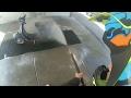 Lavaggio Vespa 50 Special - HD