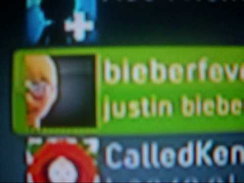 Celebrity gamertags - Xbox Association - GameSpot