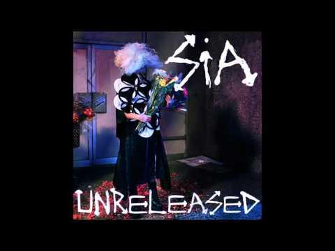 Sia - Perfume (Official Audio)