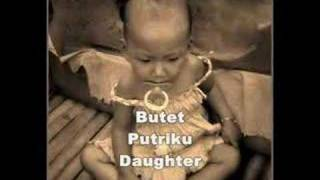 Butet (Daughter)