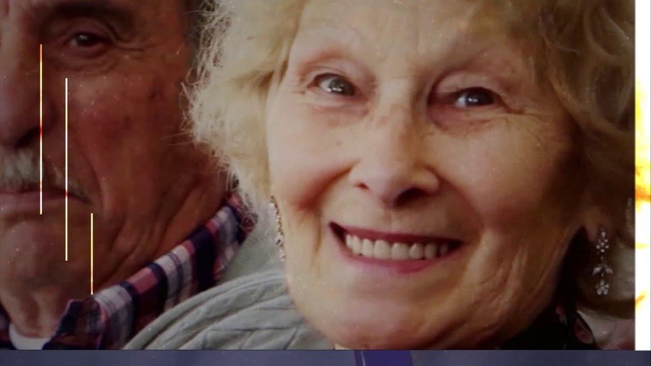 Conexión Jubilados: Programa 102