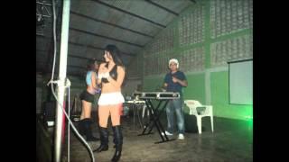 Dj Marvin En Vivo Agua Dulce Veracruz Musica De Antro 2013