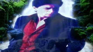 Kumar sanu ~ Sentimental Song ~ Zindagi Tujhko Naye Mod Pe Laa He Denge