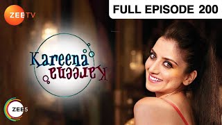 Kareena Kareena - Episode 200 - 03-10-2005