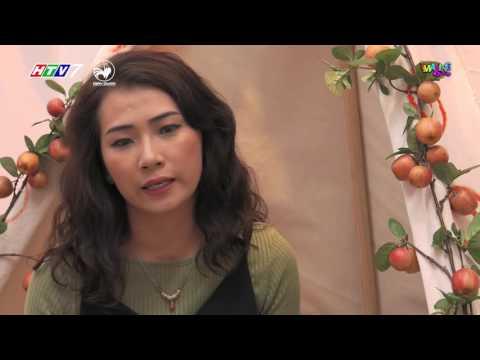 Căn hộ trong mơ 1 | tập 6: Quang Huy cảm thấy lạc lõng và không được đồng đội tôn trọng.
