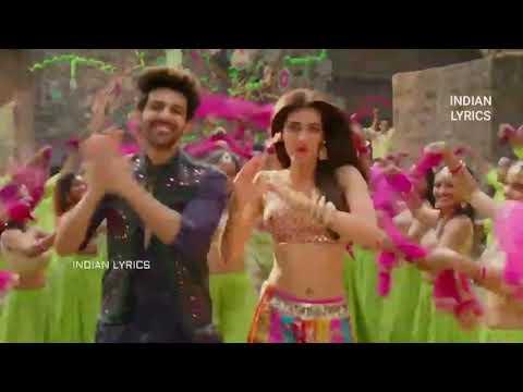 poster-lagwado-bazar-mein-full-video-song-luka-chuppi-ye-khabar-chapwado-akh1