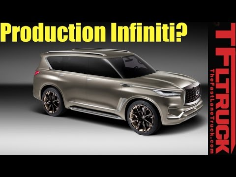 san for cars infinity motors speed pickup one diego sale inventory trucks infiniti used