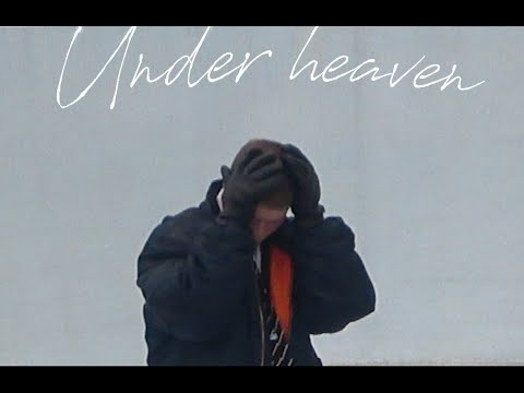 Download Jonatan Leandoer96 - Under Heaven (official video)