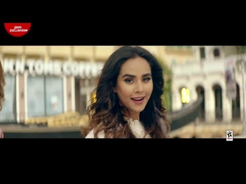 morni-(official-video)-_-sunanda-sharma-_-jaani-_-sukh-e-_-arvindr-khaira-_-new-songs-2018