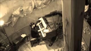 ピアノ表現 石田 えり http://eri-ishida.wix.com/piano.