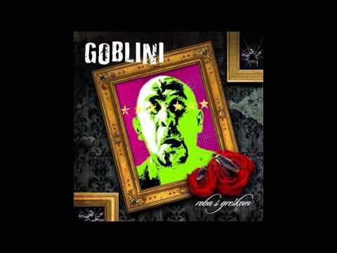 13. Binarni svet - Goblini (album