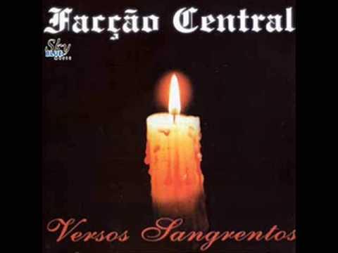 DIA DOS FINADOS - Faixa 6 (Versos Sangrentos, 2000)